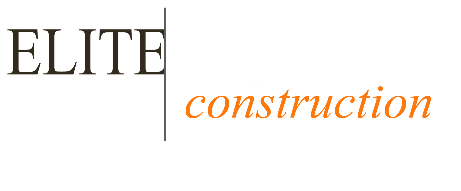 Logo-Elite-Construction