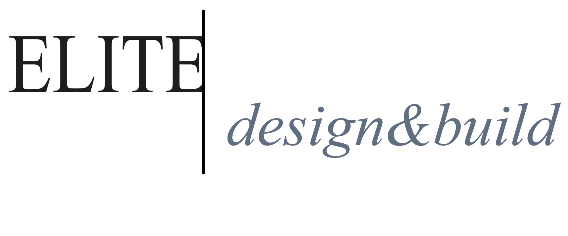 Logo-Elite-Design-And-Build